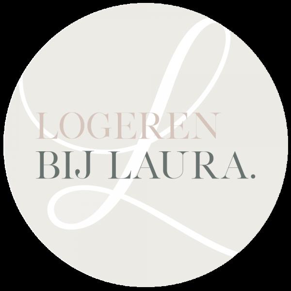 LogerenbijLaura_V2